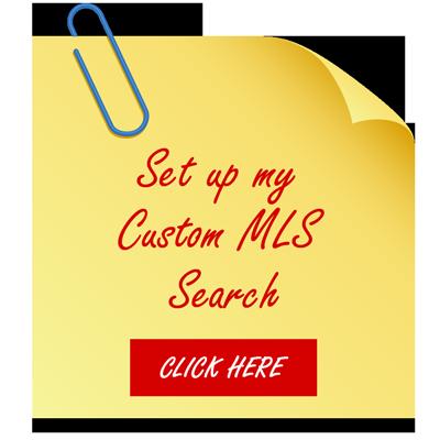 MLS Auto Search Comox Valley